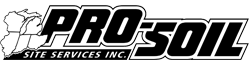 Pro-Soil Site Services, Inc | Mid-Michigan Commercial Fence Rental, Sales & Installation
